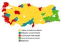 2014 Türkiye yerel seçimleri.png