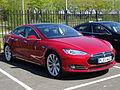2014 Tesla Model S in Germany.jpg