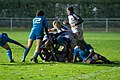 2014 Women's Six Nations Championship - France Italy (107).jpg