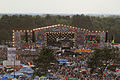 2014 Woodstock 069 Duża Scena.jpg