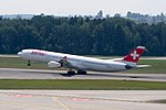 2015-08-12 Planespotting-ZRH 6204.jpg