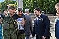 2015-08-15. Фестиваль «Большой Донбасс» 626.jpg