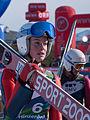 20150201 1205 Skispringen Hinzenbach 8051.jpg