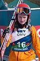 20150201 1315 Skispringen Hinzenbach 8332.jpg