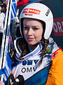 20150201 1324 Skispringen Hinzenbach 8381.jpg