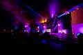 2015073221241 2015-03-14 RPR1 90er Festival - Sven - 5D MK II - 0022 - IMG 4018 mod.jpg