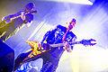 20151113 Bochum Slayer Slayer 0278.jpg