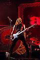 20151121 Oberhausen Nightwish Amorphis 0268.jpg