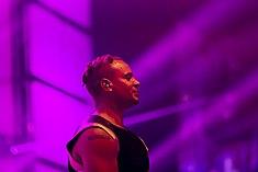 2015333010230 2015-11-28 Sunshine Live - Die 90er Live on Stage - Sven - 1D X - 1181 - DV3P8606 mod.jpg