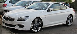 2015 BMW 640d Gran Coupe M Sport Automatic facelift 3.0.jpg
