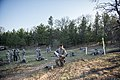 2015 Combined TEC Best Warrior Competition 150427-A-TI382-167.jpg