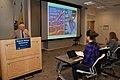2015 FDA Science Writers Symposium - 1181 (21383216660).jpg