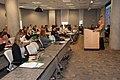 2015 FDA Science Writers Symposium - 1186 (21559991922).jpg