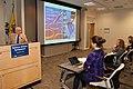 2015 FDA Science Writers Symposium - 1208 (20950124723).jpg