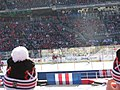 2015 NHL Winter Classic IMG 7866 (16135134169).jpg