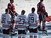 2015 NHL Winter Classic IMG 7975 (16133873950).jpg