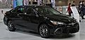 2015 Toyota Camry XSE.jpg