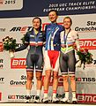 2015 UEC Track Elite European Championships 381.jpg