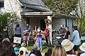 2015 Water Hill Music Fest 23 (Rhyta Musik).jpg
