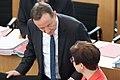 2016-02-25 Plenum im Thüringer Landtag by Olaf Kosinsky-29.jpg