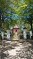 2016-05-07 Open air museum in Dziekanowice (35).jpg