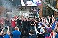 2016-06-06 Feier des WSV mit seinen Fans im Wuppertaler Brauhaus 044.jpg