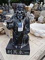2016-09-10 Beijing Panjiayuan market 44 anagoria.jpg