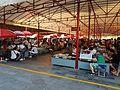 2016-09-10 Beijing Panjiayuan market 59 anagoria.jpg