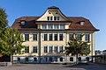 2016-Hochdorf-Peter-Halter.jpg