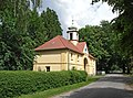 20160602405DR Lipsa zu Hermsdorf Torhaus zum Schloß.jpg