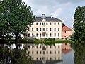 20160613135DR Lauterbach (Ebersbach) Schloß.jpg