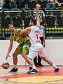 20160812 Basketball ÖBV Vier-Nationen-Turnier 7485.jpg