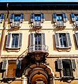 20160816 Casa Buzzoni.jpg