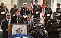 2016 National Peace Officers Memorial Service (26968811331).jpg