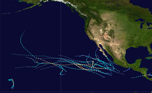 2016 Pacific hurricane season summary map.png