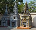 2016 Phnom Penh, Wat Langka (17).jpg
