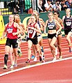 2016 US Olympic Track and Field Trials 2334 (28256792005).jpg