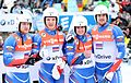 2017-02-05 Teamstaffel Russland by Sandro Halank–1.jpg