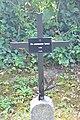 2017-07-14 GuentherZ (112) Enns Friedhof Enns-Lorch Soldatenfriedhof deutsch.jpg