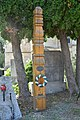 2017-07-22 GuentherZ (9) Bad Deutsch-Altenburg Friedhof Grab der Ungarn in Österreich.jpg