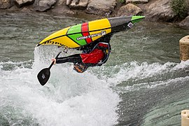2017-07 Natural Games Playboating 103.jpg