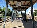 2017-09-14 (126) Bahnhof Neulengbach.jpg