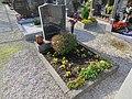 2017-10-18 (322) Friedhof Plankenstein.jpg