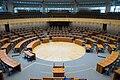 2017-11-02 Plenarsaal im Landtag NRW-3841.jpg