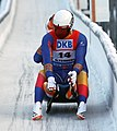 2017-12-01 Luge Nationscup Doubles Altenberg by Sandro Halank–033.jpg