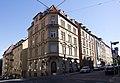 20170528 Stuttgart - Heusteigstraße 64.jpg