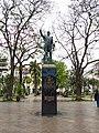 20170803 Bolivia 0993 Santa Cruz sRGB (26204290789).jpg