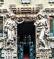 20171003 Casa Campanini portale.jpg