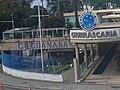 20171017145528 - Porta de Entrada - Clube de Regatas Guanabara - Botafogo - Rio de Janeiro - Brazil.jpg