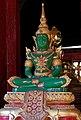 20171105 Wat Phra Sing, Chiang Mai 9841 DxO.jpg
